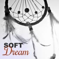 Calming Music Sanctuary Soft Dream -  Calming Music, Rest, Nature Sounds, Dreaming All Night, Calm Sleep