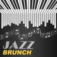 Jazz 2016 Jazz Brunch ‐ Best Sensual Jazz for Brunch, Instrumental Tones for Romantic Dinner, First Date, Background Music for Intimate Moments
