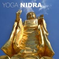 Meditation Awareness Yoga Nidra - Healing Zen Music, Meditation, Deep Relax, Therapy for Sleep, New Age Music, Calm Nature Sounds