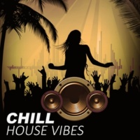 Summer Experience Music Set Chill House Vibes ‐ Deep Ocean Vibes, Chill Out Energy, Positive Power