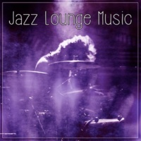 Magical Memories Jazz Academy Jazz Lounge Music ‐ Ambient Jazz Sounds During Meeting with Friends