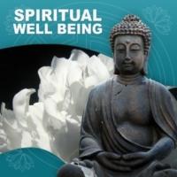Mindfulness Meditation Universe Spiritual Well Being - Healing Reiki, Brain Waves, Calm Your Spirit, Soft New Age Meditation
