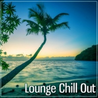 Chillout Lounge Chill Out ‐ Beach & Bar, Miami Chill Vibes