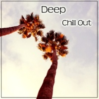 Deep Chillout Music Masters Deep Chill Out ‐ Ambient Chill Out Music, Deep Lounge, Beach Party, Chilling, Summer Time, Dance Party, Ibiza Beach