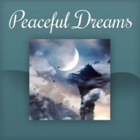 Deep Sleep Peaceful Dreams ‐ New Age Music for Sleep Deeply, Full Rest, Peaceful Music, Sleepy Sleep, Pure Relaxing Music