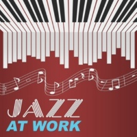 Chilled Jazz Masters Jazz at Work ‐ Best Ways to Relax at Work, Smooth Jazz Music, Peaceful Sounds for Relaxation, Background Sounds to Calm Down, Take a Break with Jazz