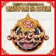 CRAZY KEN BAND (Vocal Team) Wonderful Days