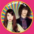 GLIM SPANKY Next One