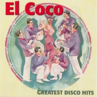 El Coco Cocomotion [Single Version]