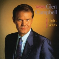 Glen Campbell Almost Alright Again