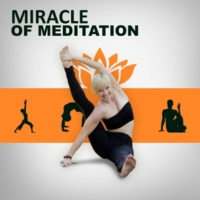 Relax Meditate Sleep Miracle of Meditation ‐ New Age Music for Yoga Meditation and Relaxation, Relaxing Massage, Reiki, Sauna, Spa, Nature Sounds