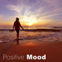 New Age Anti Stress Universe Positive Mood - Massage and Sleep, Sound Therapy, Happy Day, Soft New Age Music