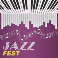 Jazz Music Zone Jazz Fest ‐ Best Smooth Jazz Sounds, Ambient Instrumental Piano Music, Backround to Nice Meetings, Groove Jazz