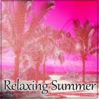 Afterhour Chillout Relaxing Summer ‐ Total Relax, Just Chill Out, Easy Listening