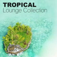 The End Revolution Tropical Lounge Collection ‐ Tropical Chill House, Ibiza Beach Party, Miami to Ibiza
