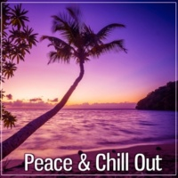Brazilian Lounge Project Peace & Chill Out ‐ Just Chill Out, Lounge & Chill Out Elements