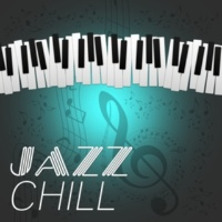 Peaceful Piano Music Collection Jazz Chill ‐ Masters of Chill & Jazz, Ambient Jazz Sounds