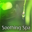 Soothing Spa Paradise
