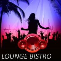 Party Topic Club Lounge Bistro ‐ Chill Out Bar, Music for Chill & Relax