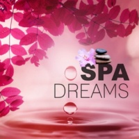 Soothing Spa Paradise Spa Dreams ‐ Soothing New Age Music for Relaxation During Spa Day