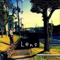 ナナイロ Lens