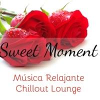 Ibiza Lounge & Romantic Piano & Chill Lounge Music Bar La Luna a Ibiza Sweet Moment - Música Relajante Chillout Lounge para Noches Romanticas en Casa