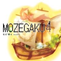 mozell もぜ楽4