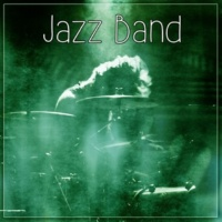 Instrumental Piano Universe Jazz Band ‐ Jazz Club, Vintage Jazz, Ambient & Soothing Sounds
