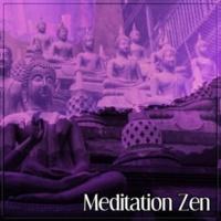 Meditation Zen Master Meditation Zen ‐ Relaxing Sounds of Nature to Yoga Meditation, Mindfullness Meditation, Sound Healing Meditation, Kundalini Yoga Zen Meditation, Nature Sound