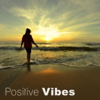 Relaxing Music Pro Effects Unlimited Positive Vibes - Soothing Music for Relax, Take Positive Energy to Rest Day,  Sensuality Sounds to Wellness, SPA & Beauty