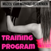 Soulful House & DNB & Body Fitness Workout Training Program - Aerobics Cardio Electro Dubstep Muziek voor Workout Oefeningen