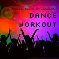 Belly Dance & Italian Ballroom Dance Music Club & Hot Summer Dance Party Beach Dance Workout - Musica per Correre Party Allenamento per Ridurre lo Stress e Migliorare la Massa Muscolare