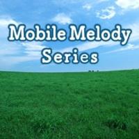 Mobile Melody Series Mobile Melody Series omnibus vol.513