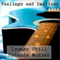 Lounge & Love Songs & Lounge Piano Music Café After Dark Feelings and Emotions - Lounge Chill Helende Muziek voor Gezondheid En Welzijn Romantische Avond