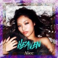 Alice HEAVEN