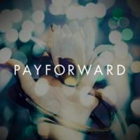 Payforward Regular