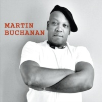 Martin Buchanan I and I and I