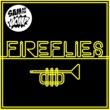 Sam And The Womp Fireflies