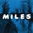 マイルス・デイヴィス Miles: The New Miles Davis Quintet  [Rudy Van Gelder Remaster] [Digital eBooklet Version]