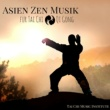 Tai Chi Music Institute Asien Zen Musik