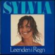 Sylvia Vrethammar Lämna mej ifred