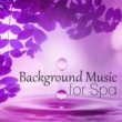Serenity Spa Music Zone