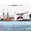 Australian Haydn Ensemble/Skye McIntosh The Haydn Album