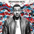 HEDEGAARD/Brandon Beal Smile & Wave [Bonus Track]
