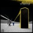RADIO FISH GOLDEN TOWER (feat.當山みれい)
