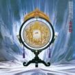 喜多郎 シルクロード(絲綢之路)[Remaster]