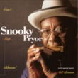 Snooky Pryor & Mel Brown Slow Down