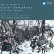 Lt. Col. Sir Vivian Dunn/Light Music Society Orchestra First Suite of English Folk-Dances (1991 Remastered Version): Nonesuch