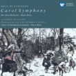 Lt. Col. Sir Vivian Dunn/Light Music Society Orchestra First Suite of English Folk-Dances (1991 Remastered Version): Hunt the Squirrel