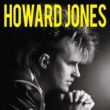 Howard Jones Everlasting Love